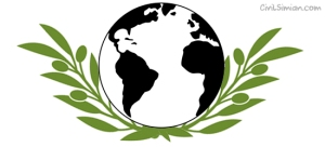 greek_earth